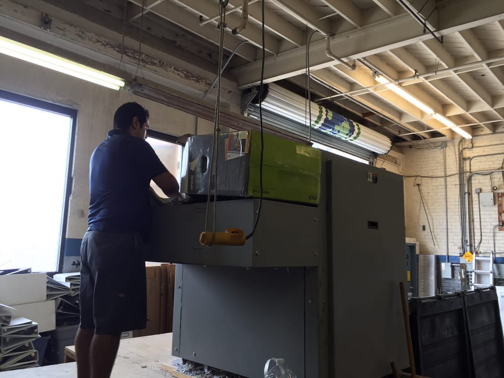 shredding machine costco