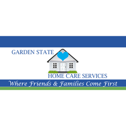Photo Of Garden State Home Services   Englewood Cliffs, NJ, United States