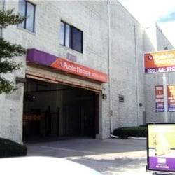 Photo Of Public Storage Silver Spring Md United States