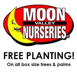 Photo Of Moon Valley Nurseries Irvine Ca United States