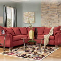 Photo Of Wexleru0027s Bedding U0026 Furniture   Staten Island, NY, United States