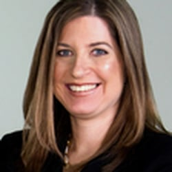 Nicole L Greeson Jd Springfield Law Group Closed