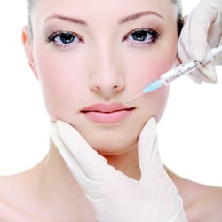 European Skincare Med Spa Fort Worth Tx