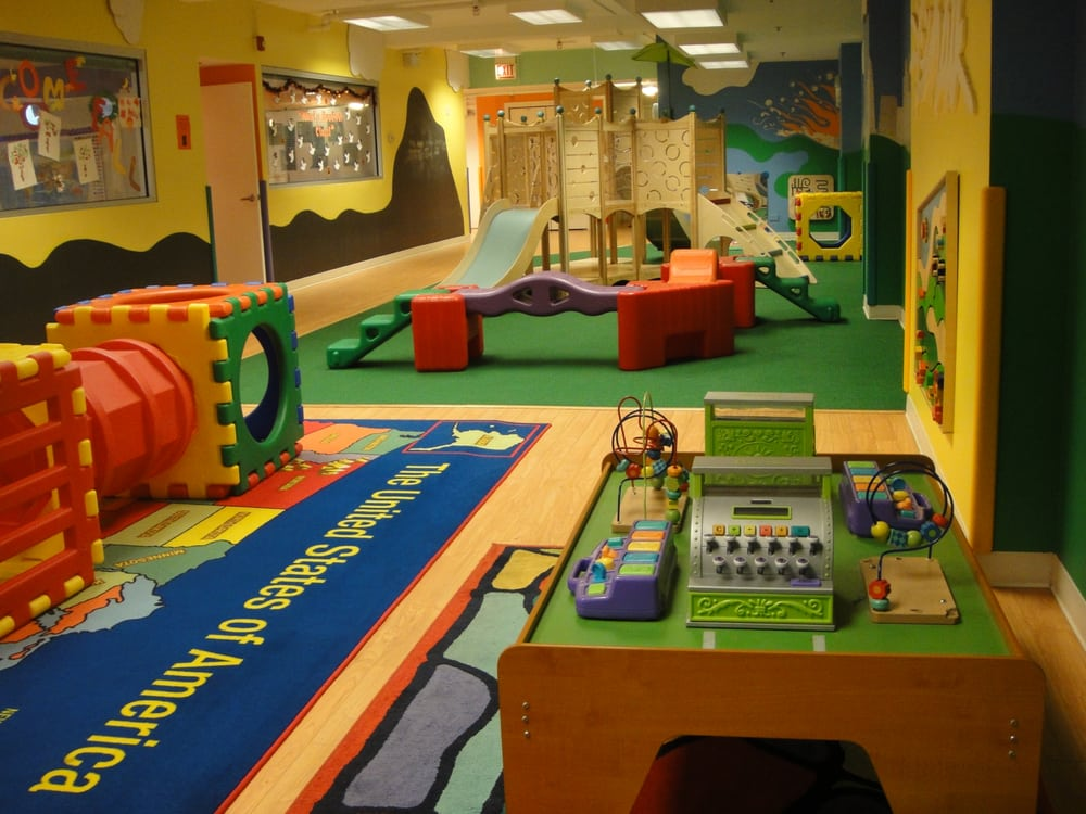 preschool age illinois chalk preschool preschools 2840 n lincoln ave 434