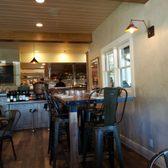 Superb S Y Kitchen   395 Photos U0026 372 Reviews   Italian   1110 Faraday St, Santa  Ynez, CA   Restaurant Reviews   Phone Number   Yelp