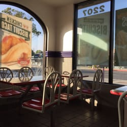 taco bell - closed - 15 photos & 37 reviews - mexican - 2207