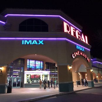 Regal Simi Valley Civic Center Stadium 16 & IMAX, Simi Valley movie times and showtimes. Movie theater information and online movie tickets/5(4).