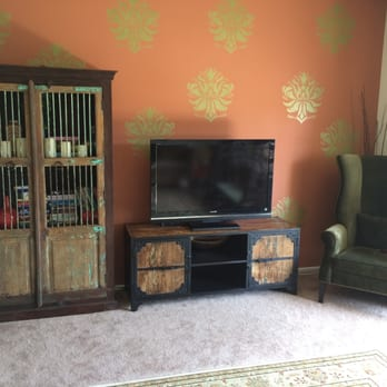 Photo of bestow furniture gardena ca united states all three pieces from