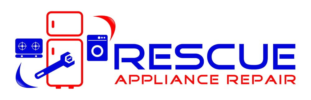 Rescue Appliance Repair Service