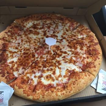 May 24, · Pizza - Brewery & Restaurant - West Yorba Linda - LampPost Pizza West Yorba LindaAuthor: Derek Darr.