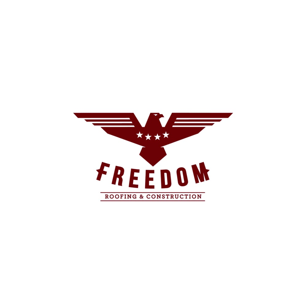 Freedom Roofing & Construction: 511 N Neil St, Champaign, IL