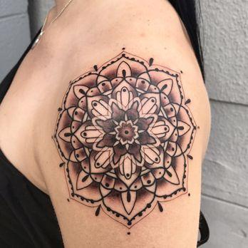 Evermore Tattoo Co. - 249 Photos & 68 Reviews - Tattoo - 12839 W ...