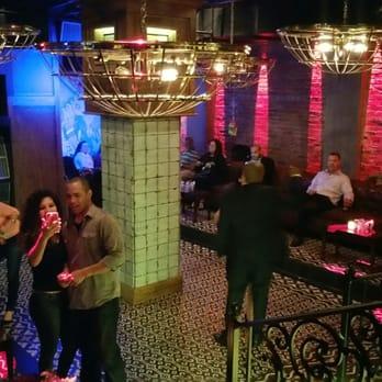 Living Room Dc Photos Reviews Dance Clubs