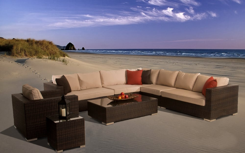 Discount Patio Furniture Temecula Patio Furniture That Lasts 28 Images Last Few Items Ebudget