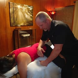 massage Denver clubs adult