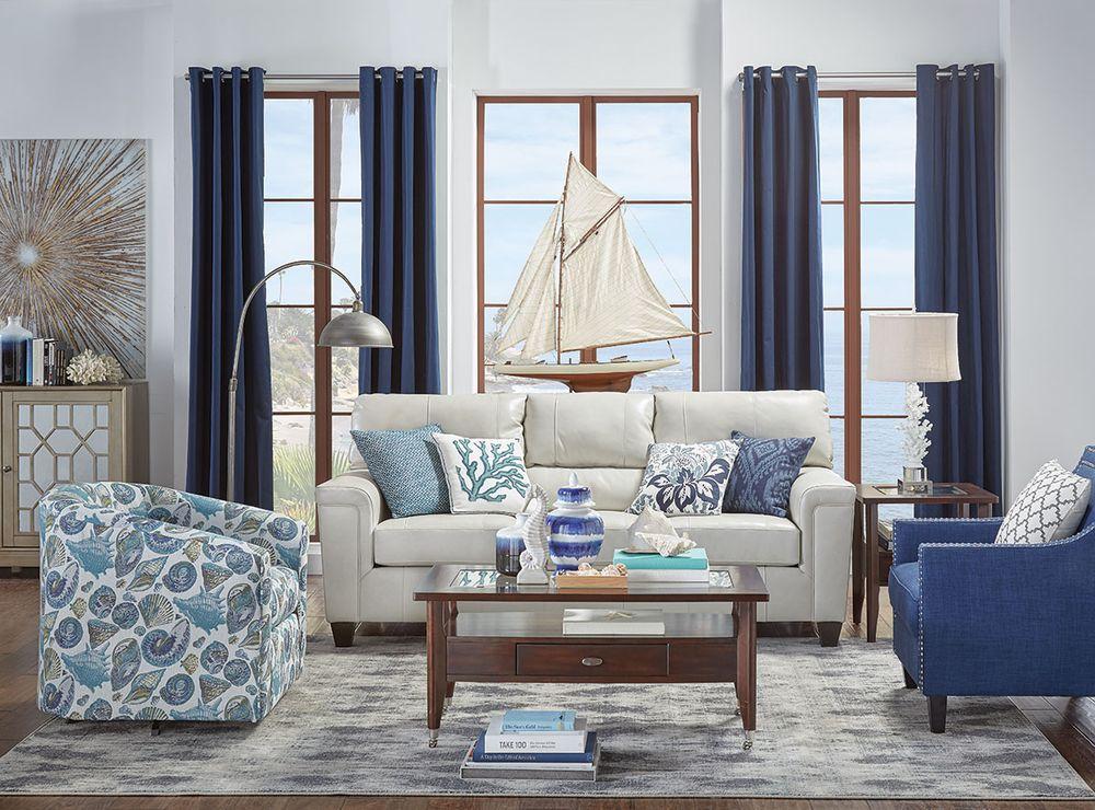 Badcock Home Furniture &more: 241 E Dykes St, Cochran, GA