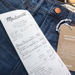 aa63aaee767 Madewell - 18 Photos   36 Reviews - Women s Clothing - 1349 3rd St ...