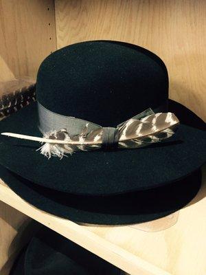 30f4e604e0a9e Mister Hats 113 S Highland St Memphis