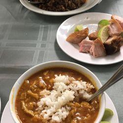 Photo Of Villamar Caribean Restaurant Haverhill Ma United States