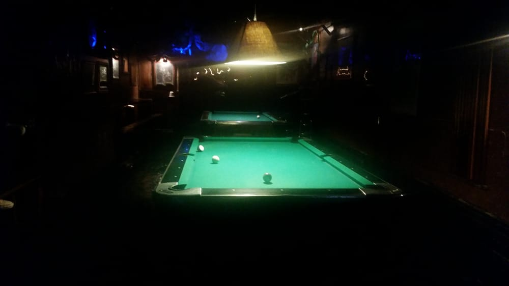 What is the Oldest Gay Bar in the United States? -