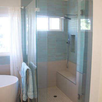 Bathroom Fixtures Irvine Ca sea pointe construction - 81 photos & 23 reviews - contractors