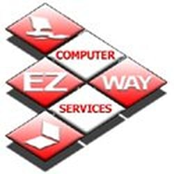 services easyway