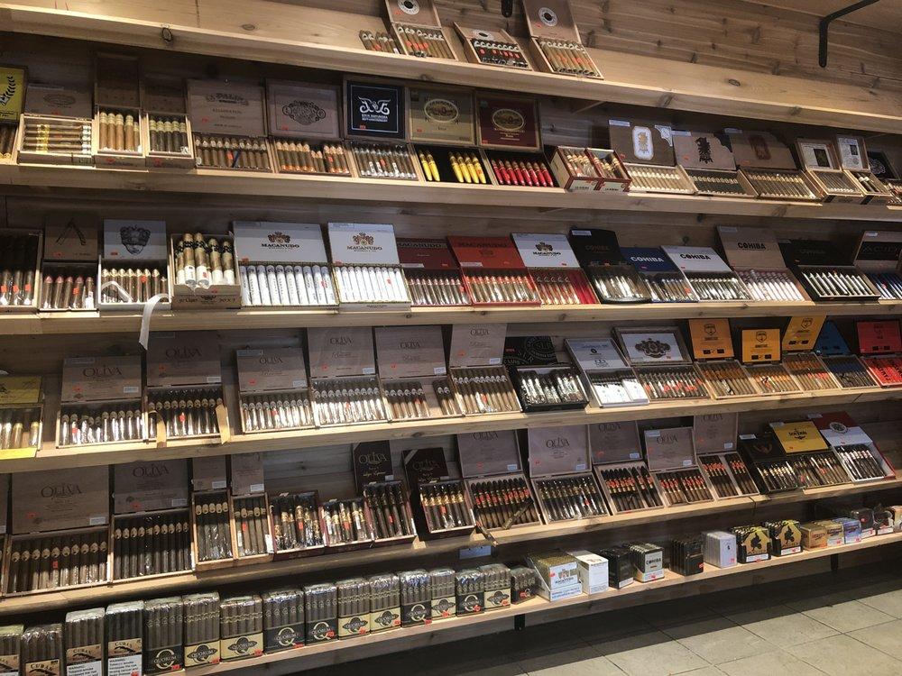 Champlin Smoke Shop: 11350 Aquila Dr N, Champlin, MN