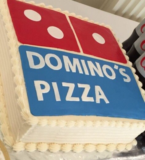 Dominos Fort Myers Beach Fl