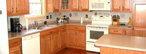 Complete Kitchen and Bath - Contractors - 4744 Kidd St, Maryville ...