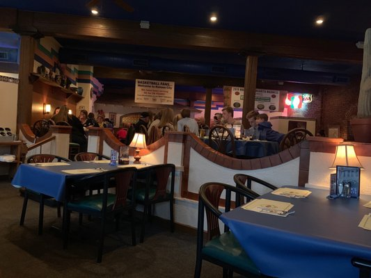Manny S Mexican Restaurant 77 Photos 233 Reviews