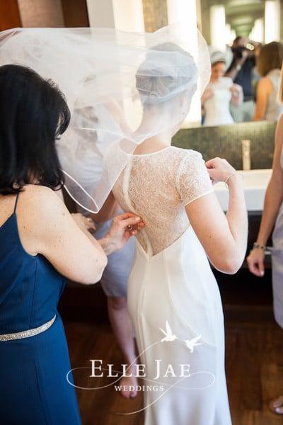 Wedding Atelier 41 Photos 207 Reviews Bridal 72 Madison