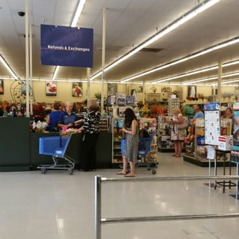 photo of hobby lobby huntington beach ca united states line reached beyond