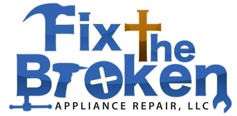 Fix The Broken Appliance Repair LLC
