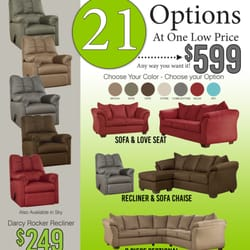 Photo Of Dayton Discount Furniture   Kettering, OH, United States