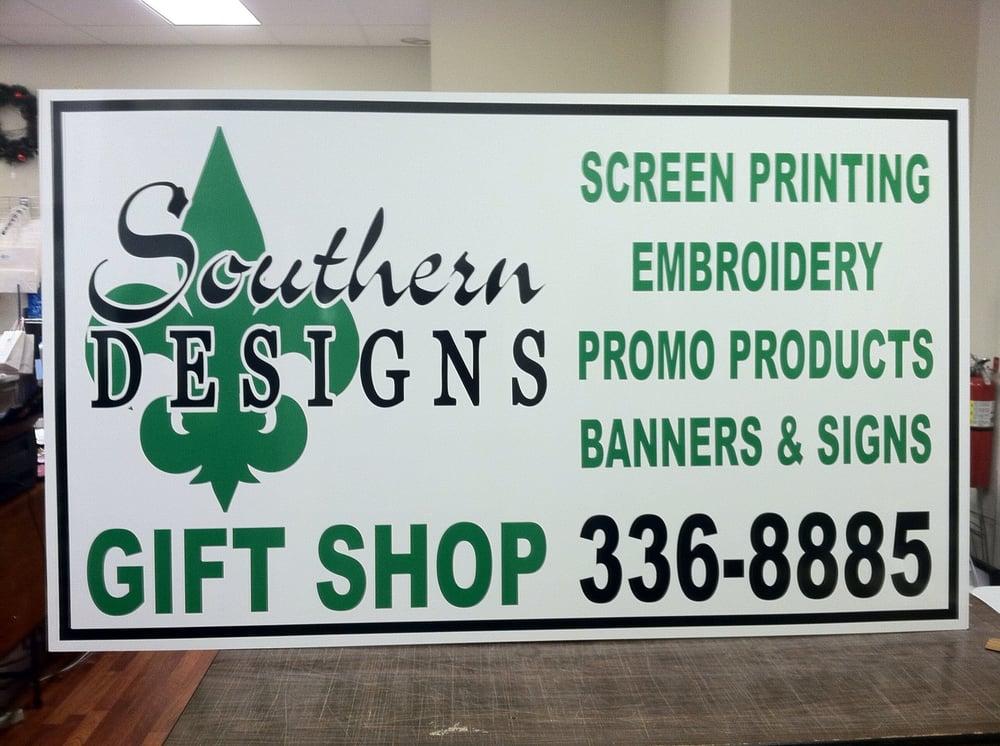 Southern Designs: 1808 Carter St, Vidalia, LA