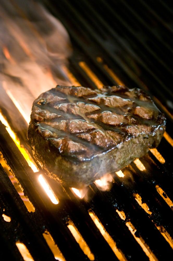 Prime Steak House: 325 Stoke Park Rd, Bethlehem, PA