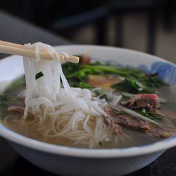 The Best 10 Vietnamese Restaurants Near Hoa Dang Vegetarian