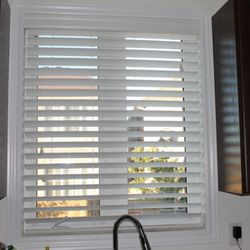 Houston Wholesale Blinds Shutters 12 Photos 10 Reviews