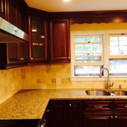 new england granite cabinets kitchen bath 8 cody st west