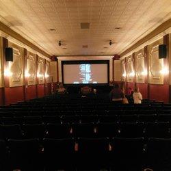 grand theater 21 photos amp 13 reviews cinema 252 main