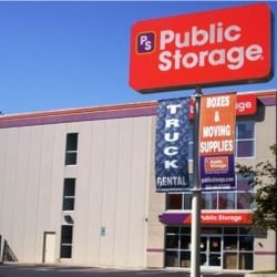 Charmant Photo Of Public Storage   Owings Mills, MD, United States