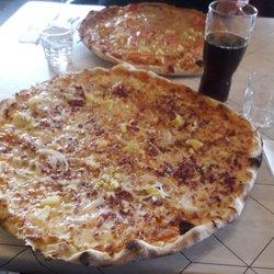 eväskori pizzat