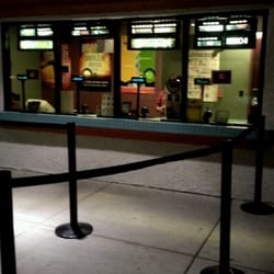 regal cinemas indio metro 8 10 photos amp 32 reviews
