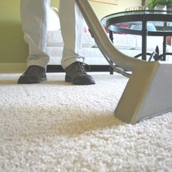 Photo Of Bamaclean Florence Al United States 3 Area Carpet Cleaning