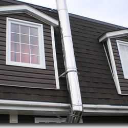Photo Of Able Roofing   Mount Pearl, NL, ...