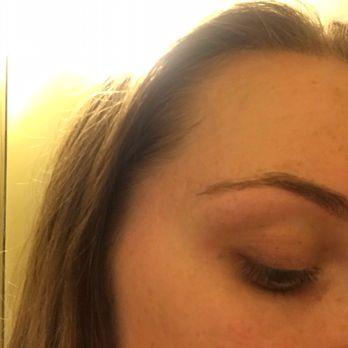 5 Star Eyebrow Threading Salon - 47 Photos & 146 Reviews - Skin Care