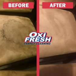 Photo of Oxi Fresh Carpet Cleaning - York, PA, United States