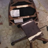 Photo Of Stacy Furniture U0026 Design   Plano, TX, United States