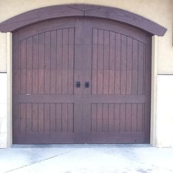 Photo Of Dependable Door Systems   Spanish Fork, UT, United States