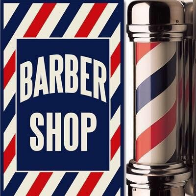 Norcal Barber & Beauty: 2902 E St, Eureka, CA